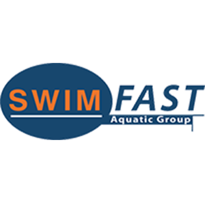 Swimfast Aquatic